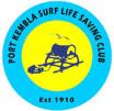 Port K Logo