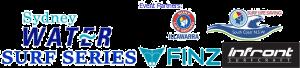 sydney-water-sponsors-logo