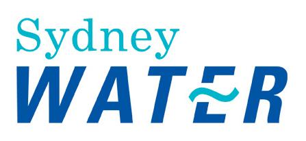 sydney-water-logo