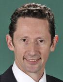 Stephen Jones Labor MHR for Throsby (100360)