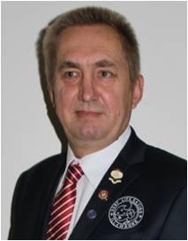 Peter Evert
